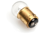Moped Tail Light Bulb - #96 13.5V/9.32 Watt