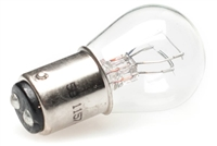 1157 Dual Filament 12v Moped Light Bulb