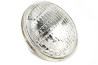 12v Sealed Beam Light Bulb - 4411