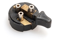 Moped CEV Round Switch Inner