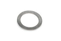 Crankshaft Spacer Washer Ring for Sachs & Vespa