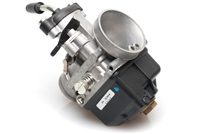 28mm Dellorto VHST BS Carburetor