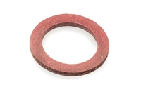 Derbi Moped Oil Drain Bolt Gasket