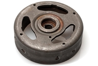 Used Bosch Moped Flywheel #038