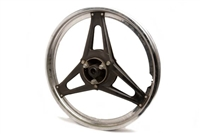 "Honda MB5 18"" Front Wheel #1"