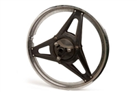 "Honda MB5 18"" Rear Wheel #1"