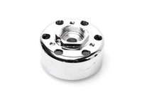 HPI Mini Rotor Flywheel for Puch, Sachs, Derbi & Tomos Mopeds