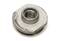 Kinetic & Vespa Freewheel Nut