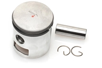 Motobecane Moped av7 & av88 Airsal 45mm 70cc Replacement Piston