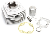 Motobecane Moped Malossi av10 39mm 50cc GR1 Cylinder Kit