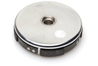 Stock Motobecane Moped Clutch Drum