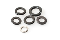 Moped Metric Split Lock Washers