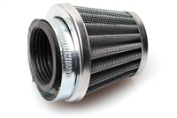 Mikuni VM / TM Cone Shaped Mesh Air Filter - 42mm - 44mm