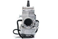 Mikuni TM28 Flat Slide Moped Carburetor