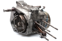 Used Minarelli v1 Moped Engine
