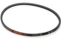 Stock Peugeot 103 Moped V Belt
