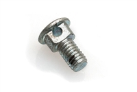 Cable Stop Pinch Bolt - 6mm