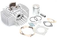 Puch Moped 38mm 50cc Airsal Cylinder Kit