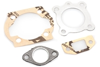 Puch Airsal 50cc 38mm Gasket Set