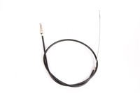 Puch Maxi Moped Clutch Cable