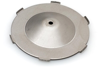 Puch e50 Stock Starter Clutch Plate - No Thrust Bearing