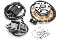 HPI Mini Rotor CDI Ignitin for Puch, Derbi, Tomos and Sachs