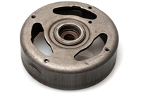 Used Puch za50 Moped Bosch Flywheel #044