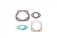 Puch moped 70cc Gasket Set