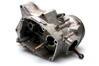 Used Puch ZA50 Moped Engine