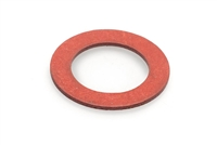 Puch za50 Moped Oil Drain Bolt Gasket