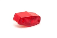 AMF Roadmaster Tail Light Lens