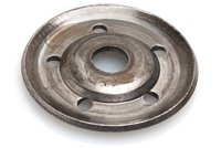 Sachs Clutch Backing Disc