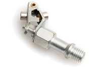 Sachs 504 + 505 Decompression Valve