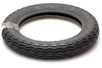 Shinko SR400 10 x 2.5 Tire