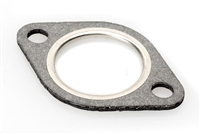 Stock Tomos Moped 50cc Exhaust Gasket