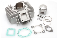 Tomos Moped a35 44mm 70cc Airsal Cylinder Kit