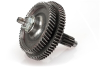 Used Tomos A35 / A55 Transmission Gear Set
