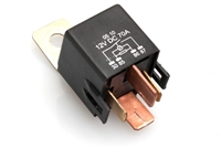 OEM Tomos A55 70A Relay - Streetmate, Revival & Arrow