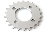 Tomos a35 & a55 Rear Sprocket - 22T - 42.5mm ID
