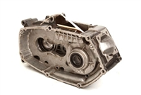 Tomos A3 Engine Cases- #1