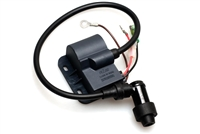 Tomos A55 Moped CDI Box Ignition Coil
