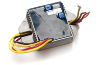 Trail Tech D/C Voltage Regulator + Rectifier
