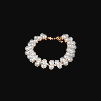 3.0 - 8.0mm Cultured Freshwater Pearl