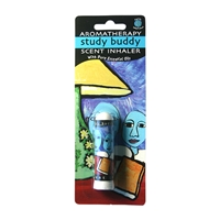 Study Buddy Scent Inhaler