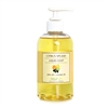 Citrus Splash Liquid Soap