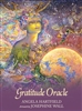 Gratitude Oracle Card Deck