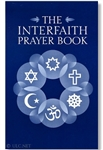 Interfaith Prayer Booklet