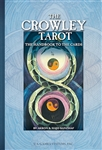 Introduction to Crowley's Thoth Tarot