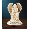 Memorial Angel Statue (Clearance)