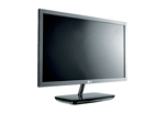 "22"" LED Backlight LCD monitor"